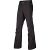 Sally Pant - Women's