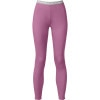 Light Tight - Women's
