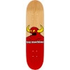Monster Skate Deck
