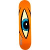 Sect Eye Skate Deck