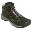 Assault GTX Hiking Boot - Men's