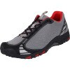 Edict Trail Run Shoe - Men's
