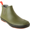 Tretorn Strala Vinter Boot - Men's
