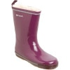 Skerry Vinter Shiny Boot - Women's