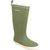 Skerry Reslig Vinter Boot - Women's