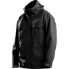 Bellows Jacket - Men's