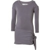 Kaily Dress - Long-Sleeve - Girls'
