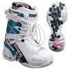 ThirtyTwo The 306 Snowboard Boot - Men's