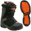 ThirtyTwo Team - Two Snowboard Boot - Men's