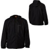 ThirtyTwo Rethink Windbreaker Jacket - Men's