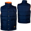 ThirtyTwo Bass Assassin Vest - Men's