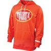 ThirtyTwo Blunted Pullover Hooded Sweatshirt - Men's