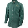 ThirtyTwo Vedder Shirt-Jack - Men's