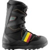 ThirtyTwo JP Prospect Snowboard Boot - Men's