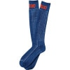 ThirtyTwo Yukon Nights Sock - Men's