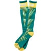ThirtyTwo Furnace Sock - Women's