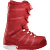 ThirtyTwo Ultralight Snowboard Boot - Men's