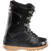 ThirtyTwo Lashed Pro Lace Boot - Men's