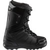 Lashed Lace Snowboard Boot - Men's