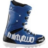 ThirtyTwo Lashed Lace Snowboard Boot - Men's