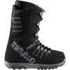 ThirtyTwo Prion Lace Boot - Men's