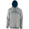 ThirtyTwo Los Doyers Pullover Sweatshirt - Men's