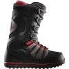 Prime Snowboard Boot - Men's