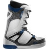 TM-Two Snowboard Boot - Men's