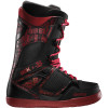 TM-Two x DGK Snowboard Boot - Men's