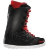Lashed Bradshaw Snowboard Boot - Men's