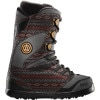 Lashed Kooley Snowboard Boot - Men's