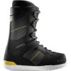 JP Walker Snowboard Boot - Men's