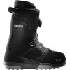 STW Boa Snowboard Boot - Men's