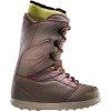 Lashed Marie France-Roy Snowboard Boot - Women's
