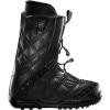 Prion FT Snowboard Boot - Women's
