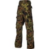 Blahzay Pant - Men's