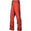 ThirtyTwo Slauson Pant - Men's