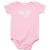 Fly Bodysuit - Infant Girls'