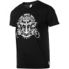 Pedal Pirates T-Shirt - Short-Sleeve - Men's