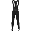Thermal Sub Zero Bib Tight - Men's