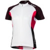 Road Comp Jersey - Women's