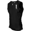 Long Distance Men's Tri Singlet