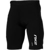 Comp Men's Tri Shorts
