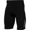 Active Men's Tri Shorts