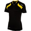 Elite X Cycle Women's Jersey