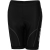 Comp Cycle Short - Women's