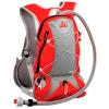 Ultimate Direction Diablo Hydration Pack - 200 cu. in.