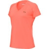Under Armour Tech T-Shirt - Short-Sleeve - Women's