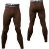 EVO Coldgear Legging - Men's