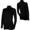EVO Coldgear Mock Top - Long-Sleeve - Women's